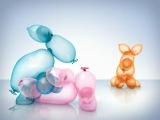 прикольная реклама презервативов Contex