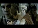 21 Grams / 21 грамм (2003) (Трейлер)