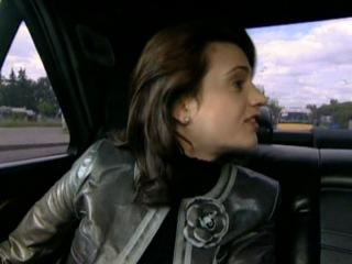 Полный вперёд! (2005) 2 серия из 12