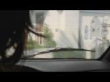 When Saints go Machine - Pale (feat. Siriusmo)