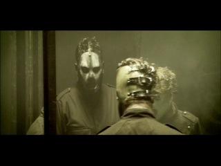 Slipknot - Dead Memories (Полная Версия Клипа) (2008)
