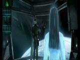 1 Видео (трейлер)  - Halo WARS