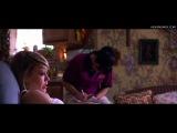 Реальные девчонки  Material Girls 2006 HD 720