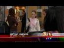 Degrassi The Next Generation S08E12[www.ziurim.lt]