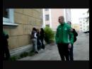 золотое полено 2011 Короткометражный фильм ЛИФа=))))