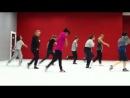 Diggy copy,paste ( choreo by Лилия Недзельская)