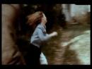 Робер Энрико. СТАРОЕ РУЖЬЁ (трейлер). 1975