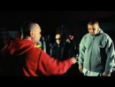 АК-47 feat. Guf & Баста - ''Тем, кто с нами''