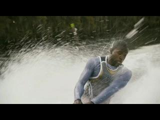 Челюсти 3D / Shark Night 3D / Трейлер (Русский язык)