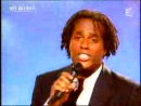 Happy days (feat. Joel O'Cangha, Dominique Magloire)
