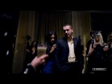 J. Pearl feat. Shayne Ward - Must Be A Reason Why (Official Video)