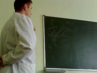 Лекции по патологии печени)))))))