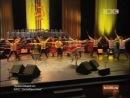 Елена Ваенга - Песни военных лет. Концерт 22 июня 2011 года