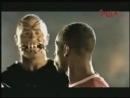 старая реклама Nike; Мальдини,Кантона,Рональдо,Клюйверт