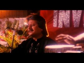 Мой любимый saajan (1991 г) - bahut pyaar karte hain