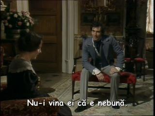 Jane Eyre 1983 (Episode 8)