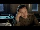 Доктор Живаго (2005) 5 серия