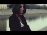 Music Hayk feat. Kristina Si - Я хочу сказать