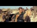 Ромул и Рем / Поединок титанов / Дуэль титанов / Romolo e Remo / Dans Romulus et Remus / Duel of the Titans (1961)