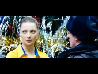 Фильм Ёлки (2010)