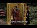 Жан-Люк Годар. УИК-ЭНД (Jean-Pierre Léaud - Allo, tu m'entends). 1967