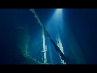 Ghosts of the abyss - Призраки бездны - Титаник.Документальный фильм (2003)