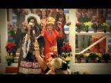 Потап и Настя Каменских - Медок и перчик (мюзикл Красная шапочка)