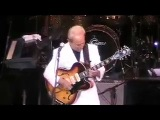 Charlie Gracie - Guitar Boogie
