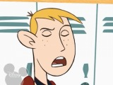 Kim Possible S1x15  All the News