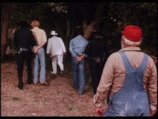 Дюки (Придурки) из Хаззарда / The Dukes of Hazzard 1 сезон 8 серия