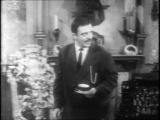 Семейка Аддамс 1 сезон 5 серия (1964)