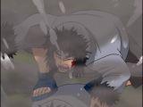 Naruto 208 серія (укр. озв. від Qtv)