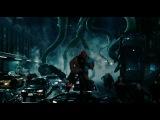 Хф Хеллбой 2 Золотая Армия (Hellboy II The Golden Army)