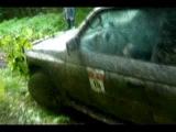 Видеоотчет с ПТФ-2011, неофициальный
