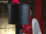 ДЕВЯТИХВОСТАЯ ЛИСИЦА [2004] / GUMIHO WEHJUN / КУМИХО / NINE TAILED FOX / FORBIDDEN LOVE ( 14 серия ) Русские субтитры.