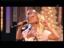 Arash Ft Anna Seminovich Na morya live in concert
