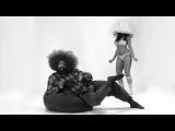 Reggie Watts -  Fuck Shit Stack