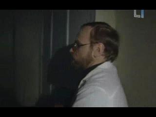 Gimines 1 sezonas 32 serija www.Online-Tv.Lt