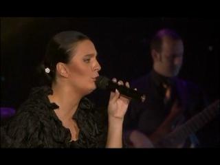 Елена Ваенга-Клавиши(Я Забываю Любимого) Концерт Желаю солнца
