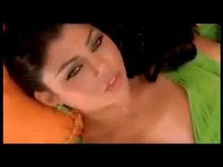 Haifa Wehbe Baba Feen هيفاء وهبي - بابا ف