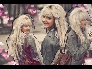 Наталья Кисель.♥:3