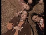 Ете кыз - Легенда о семи девушках. Башкирская народная музыка