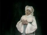 Пуччини. Триптих (1983 г.): Сестра Анжелика (Suor Angelica)