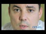 Признаки, симптомы и последствия инсульта.