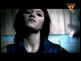 Bomfunk MCs - B-Boys &amp Flygirls