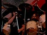 Lynyrd Skynyrd - Free Bird 1977 Live