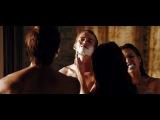 Jessica Alba - Awake (наркоз)