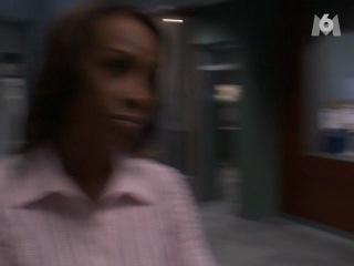 Миссия ясновидения/1-800-Missing 2 сезон 3 серия