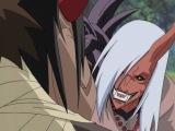 Наруто / Naruto-125 серія(Qtv )