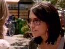Degrassi The Next Generation S05E03[www.ziurim.lt]